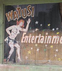 200px-Watusi