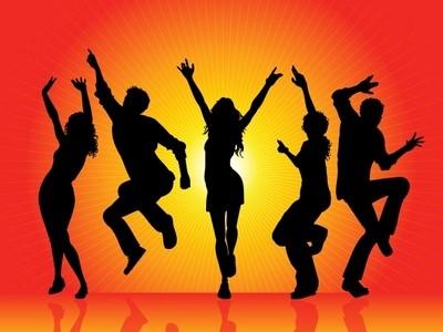 diva dancing