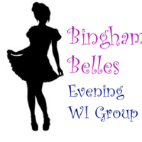 Bingham Belles