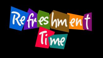 refreshment-time_7ygbf2ei__F0000